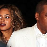 Jay-Z le fue infiel a Beyoncé