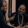 Jay Z libera el video de 'Glory' en TIDAL