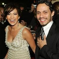 Jennifer Lopez, ¿embarazada?