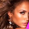 Jennifer López confirma próxima residencia en Las Vegas
