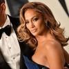Jennifer López escándalo tras recibir 'El anillo' de Alex Rodriguez