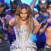 Jennifer Lopez fechas de 'It's My Party: The Live Celebration'