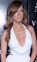 Jennifer López quiere 12 guardaespaldas para sus hijos