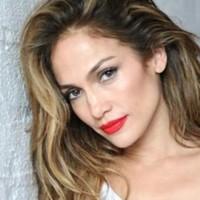 Jennifer Lopez recibirá el premio Michael Jackson en los MTV VMA 2018