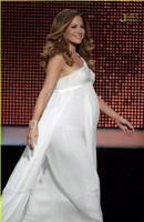 Jennifer Lopez y Marc Anthony han sido padres de una niña y de un niño