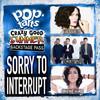 Jessie J extraño trío en 'Sorry To Interrupt' con Rixton y Jhené Aiko