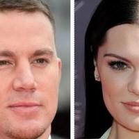 Jessie J revela a sus fans que no puede tener hijos