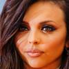 Jesy Nelson tranquiliza a los fans 'Little Mix' sobre descanso