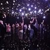John Legend 'Under the Stars' directo de estrellas