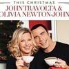 John Travolta y Olivia Newton John vuelven por Navidad