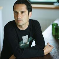 Jorge Drexler nominado al Goya