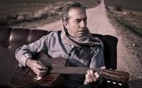 Jose Luis Perales ofrecerá otro concierto en Madrid
