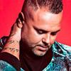 Juan Magan estrena 'He llorado' feat. Gente de Zona
