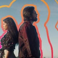 Juanes y Alessia Cara estrenan 'Querer mejor'