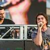 Juanes y Cedric Gervais estrenan su video 'Este amor'