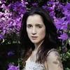 Julieta Venegas twittea que vendrá a España