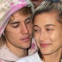 Justin Bieber ¿va a ser padre?