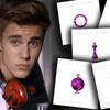 Justin Bieber ataca con 'Journals' y no se retira