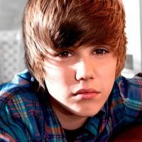 Justin Bieber estará en España