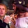 Justin Bieber expulsado del Coachella