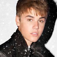 Justin Bieber lanza un adelanto de su videoclip