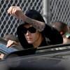 Justin Bieber problemas con la ley ¿deportado?