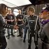 Justin Bieber y Ozzy Osbourne, tandem comercial