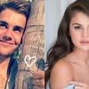 Justin Bieber y Selena Gomez pareja  oficial