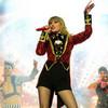 Justin Bieber y Taylor Swift triunfan en los MTV EMA
