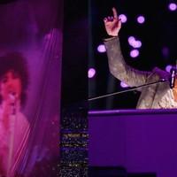 Justin Timberlake criticado por su tributo a Prince en la Super Bowl