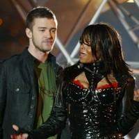 Justin Timberlake repetirá en la Super Bowl