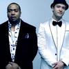 Justin Timberlake volverá a grabar con Timbaland