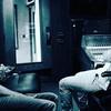 Justin Timberlake y Pharrell Williams traman algo juntos
