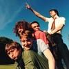 Kaiser Chiefs publicarán nuevo disco en febrero del 2007