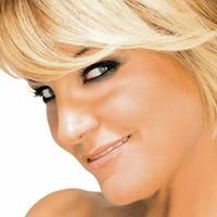 Kate Ryan estrena single