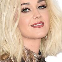 Katy Perry avance 'Deja Vu' ¿Nuevo single?