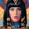 Katy Perry cifra millonaria por plagio de 'Dark Horse'