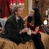 Katy Perry hace un nuevo cameo en televisión