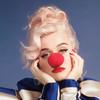 Katy Perry lanza nuevo single Smile, adelanto de su próximo disco