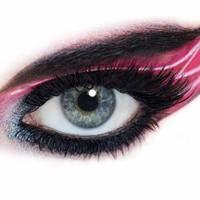 Katy Perry lanzará 'Witness' el 9 de Junio