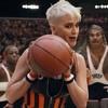 Katy Perry lo peta con el video de 'Swish Swish'