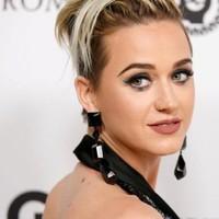 Katy Perry nueva acusación de acoso a periodista rusa