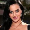 Katy Perry otra salida del armario