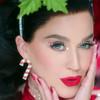 Katy Perry sexy Mamá Noel en 'Cozy Little Christmas'