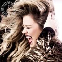 Kelly Clarkson 'Meaning of Life' ya a la venta