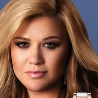 Kelly Clarkson reedita 'Piece by Piece' tras su paso por 'American Idol'