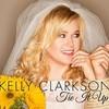Kelly Clarkson se pasa al country-rock con 'Tie it Up'
