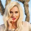 Kesha habla de su próximo disco