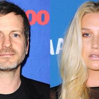 Kesha podrá actuar en los Billboard, cambio de opinión