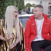 Kesha y Macklemore se van juntos de gira